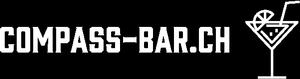 Compass-bar.ch